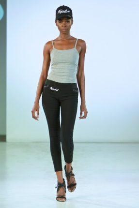 mshasho-wear-windhoek-fashion-week-2016-16