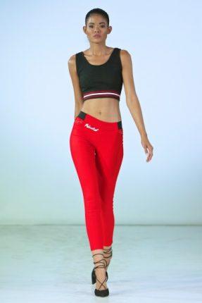 mshasho-wear-windhoek-fashion-week-2016-4