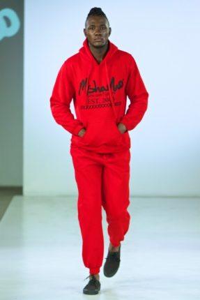 mshasho-wear-windhoek-fashion-week-2016-5