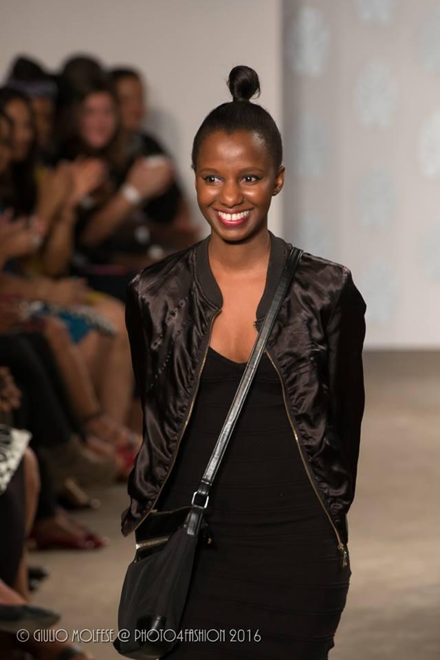 olivia-nanfuka-kampala-fashion-week-2016-uganda-fashionghana-17
