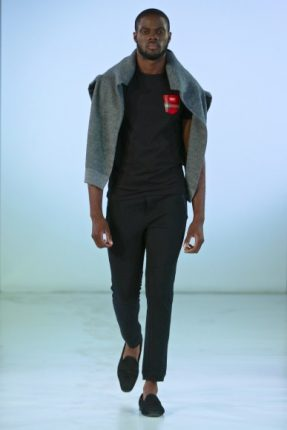 otto-muhr-windhoek-fashion-week-2016-1