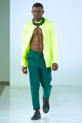 ria-by-maria-windhoek-fashion-week-2016-13