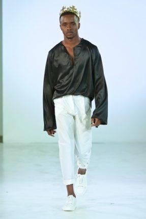 ria-by-maria-windhoek-fashion-week-2016-19