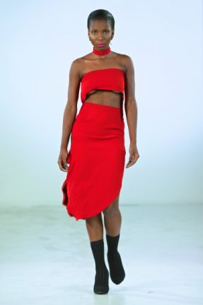 ria-by-maria-windhoek-fashion-week-2016-9