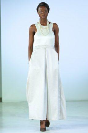 ruusa-namuhuya-windhoek-fashion-week-2016-10