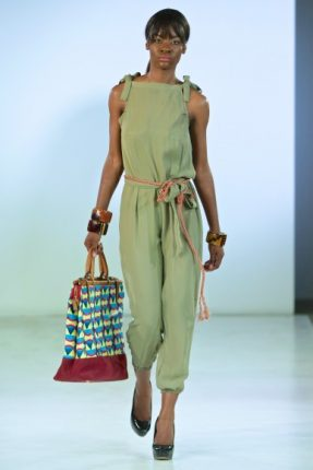 ruusa-namuhuya-windhoek-fashion-week-2016-5