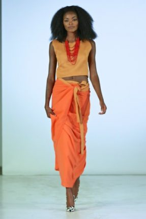 ruusa-namuhuya-windhoek-fashion-week-2016-8