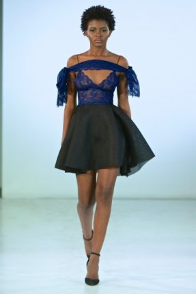 salshi-by-salmi-windhoek-fashion-week-2016-1