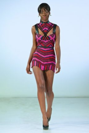 salshi-by-salmi-windhoek-fashion-week-2016-10