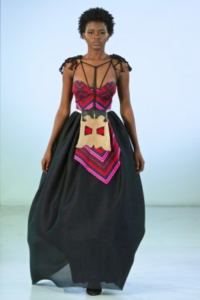 salshi-by-salmi-windhoek-fashion-week-2016-13