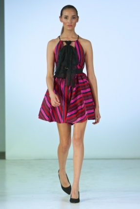 salshi-by-salmi-windhoek-fashion-week-2016-2