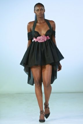 salshi-by-salmi-windhoek-fashion-week-2016-7
