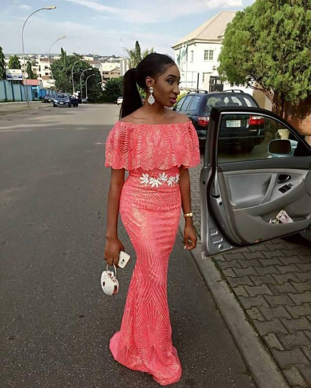 african-fashion-1