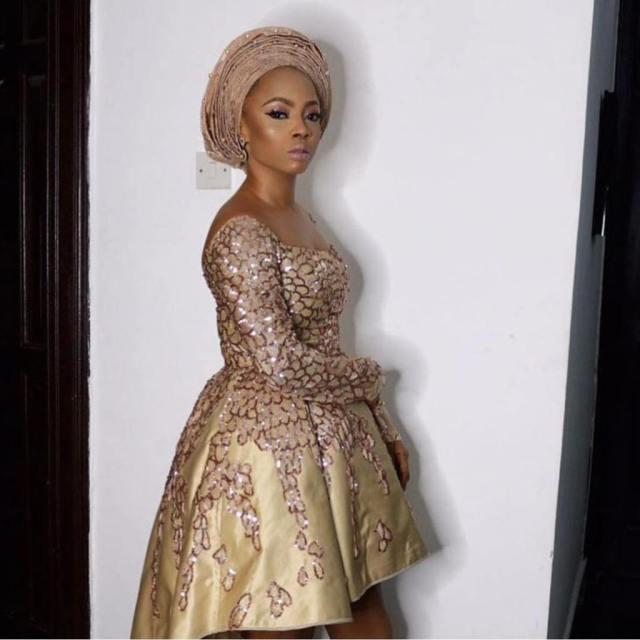 african-fashion-2