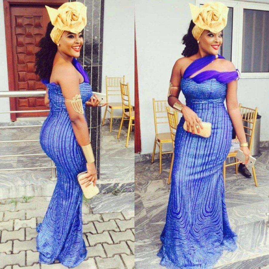 african-fashion-styles-church-african-women-7