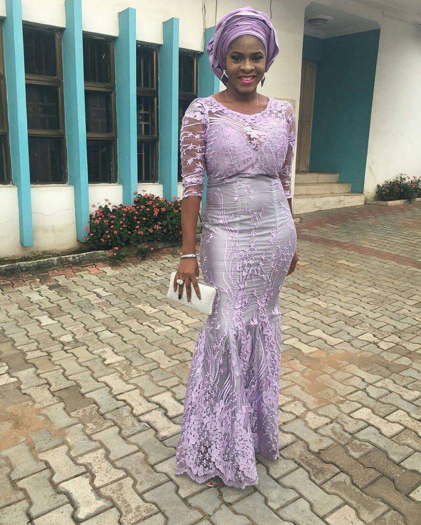 african-fashion-styles-church-african-women-8