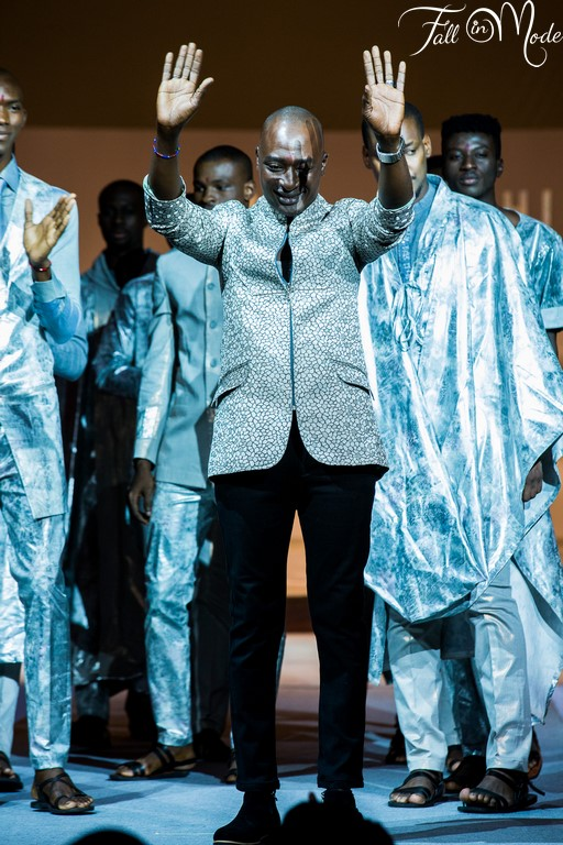 barros-coulibaly-afrik-fashion-show-11-14