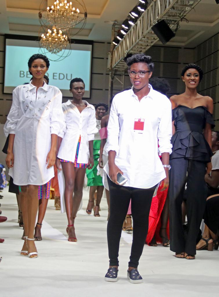 bello-edu-ghana-fashion-and-design-week-2016-17