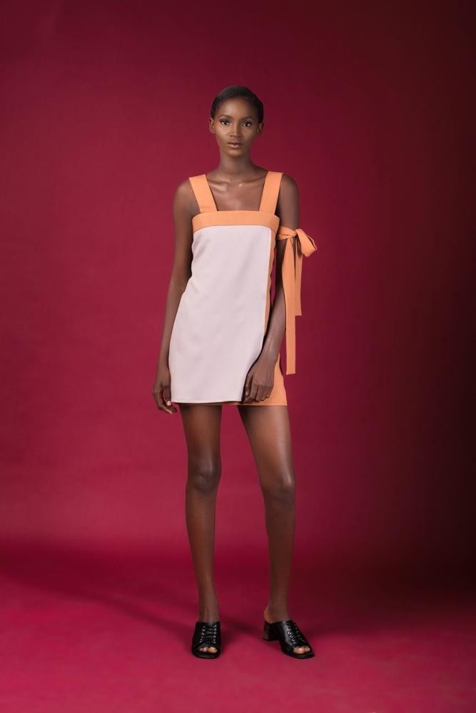 emmy-kasbit-fashion-nigeria-12