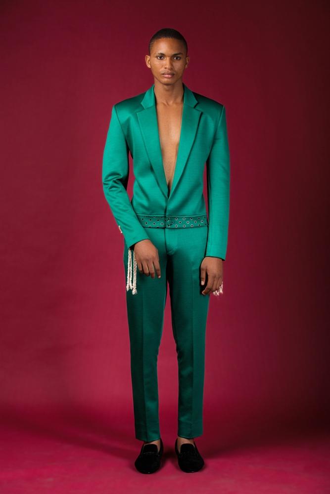 emmy-kasbit-fashion-nigeria-13