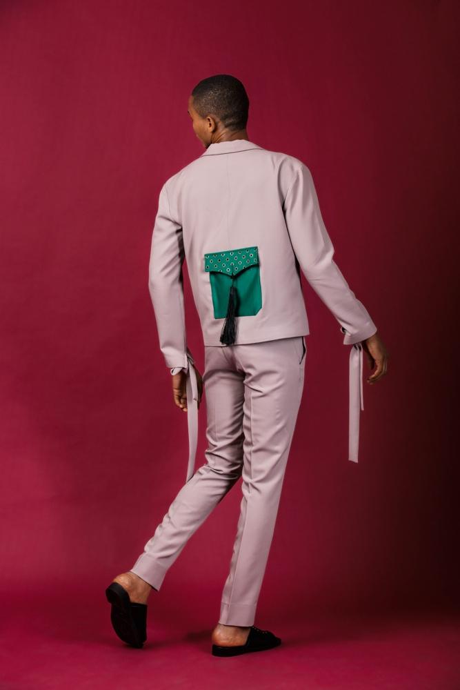 emmy-kasbit-fashion-nigeria-3