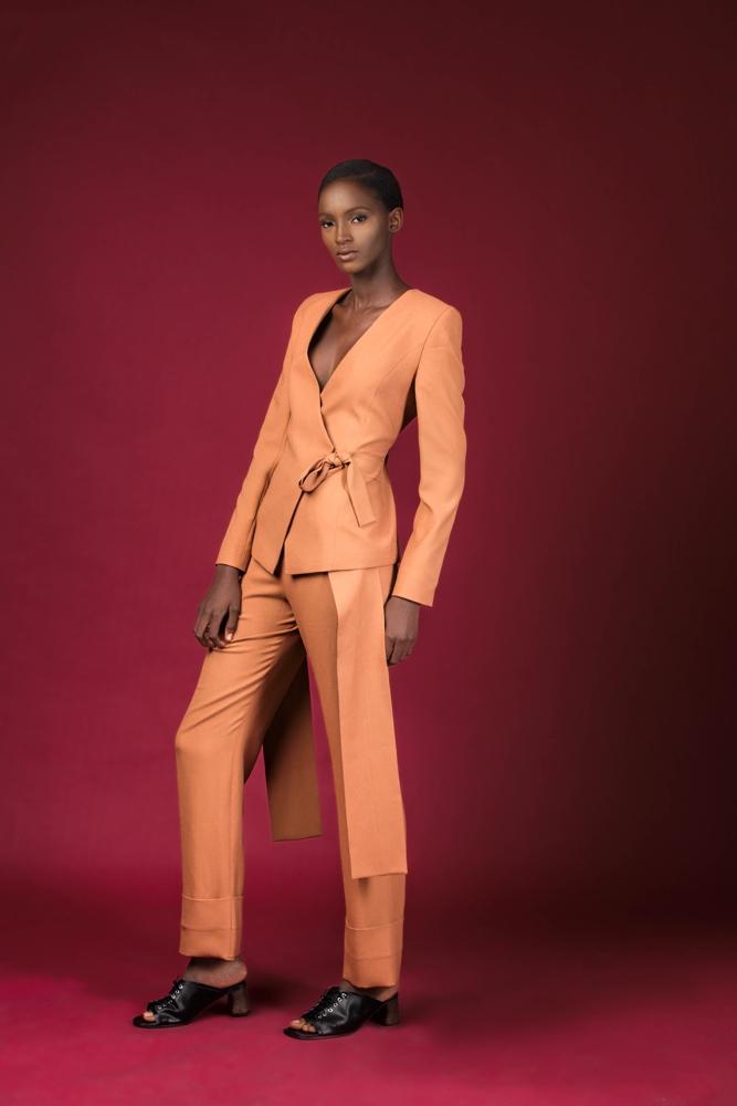 emmy-kasbit-fashion-nigeria-4