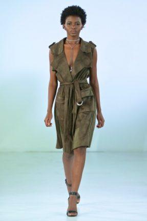 forever-new-windhoek-fashion-week-2016-6