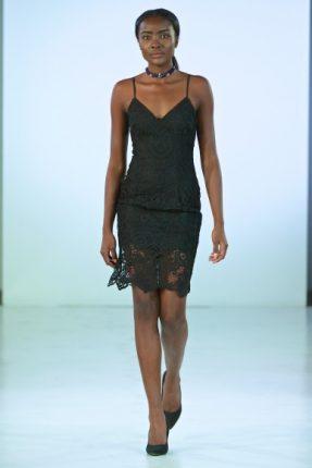 forever-new-windhoek-fashion-week-2016-9