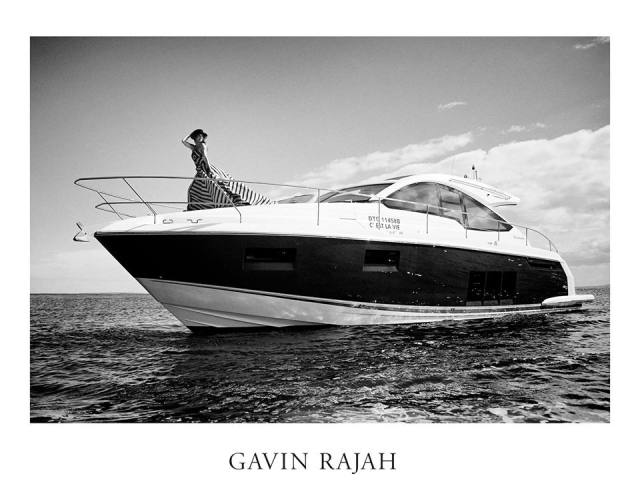 gavin-rajah-resort-2017-1