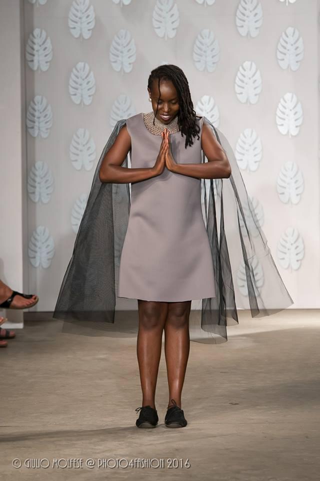halisi-kampala-fashion-week-2016-uganda-fashionghana-14