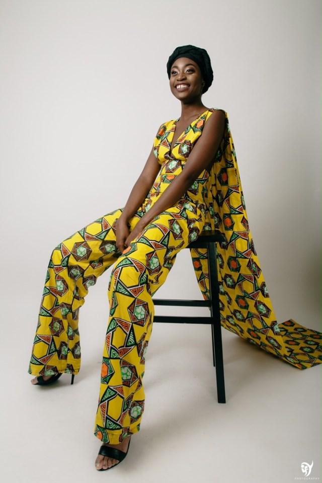 igho-colection-by-ofuure-fashionghana-11