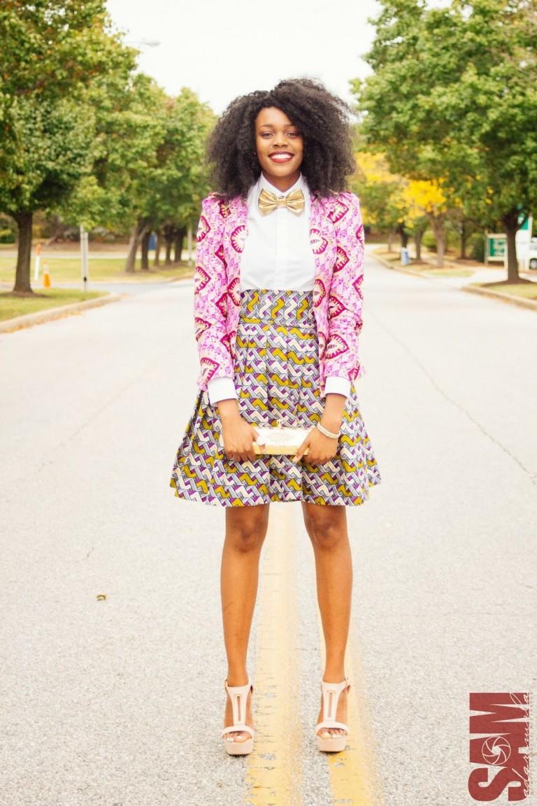 legs-ankara-fashion-africafashion-1