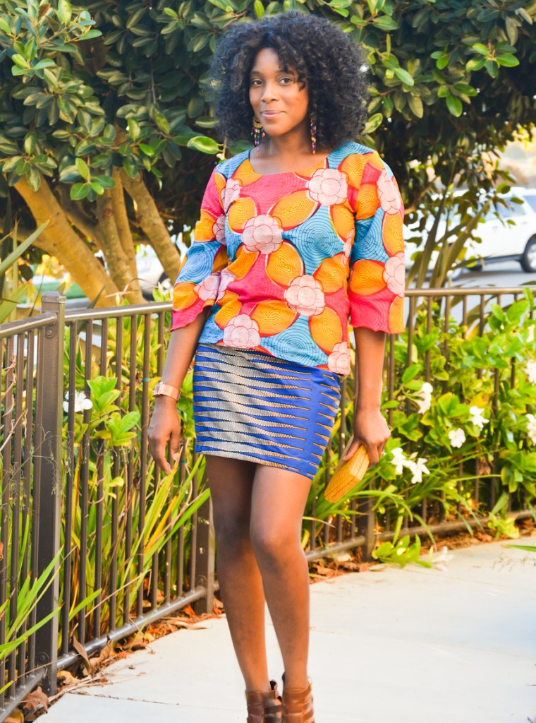 legs-ankara-fashion-africafashion-2