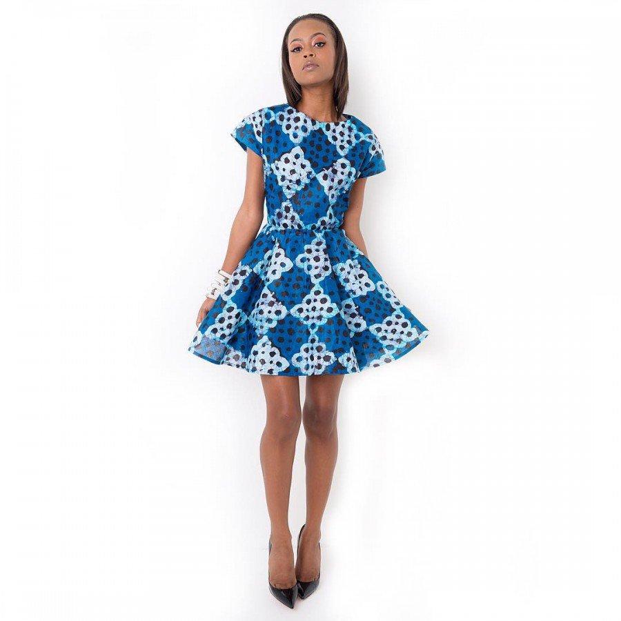 legs-ankara-fashion-africafashion-5