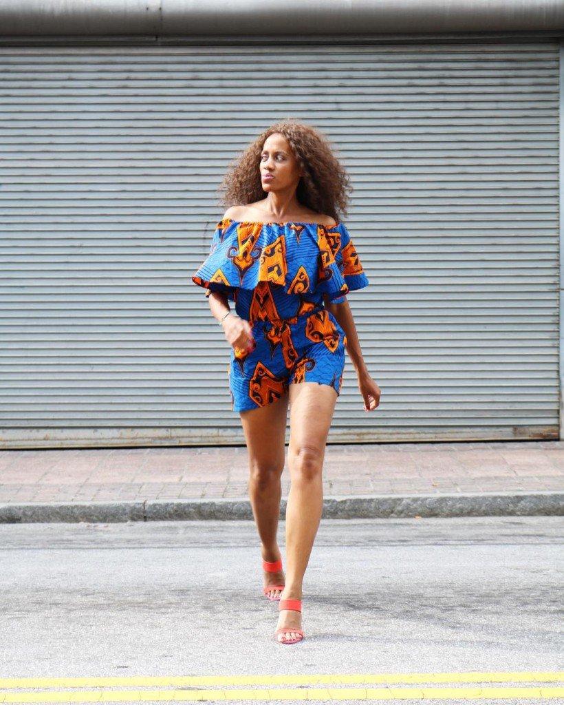 legs-ankara-fashion-africafashion-6