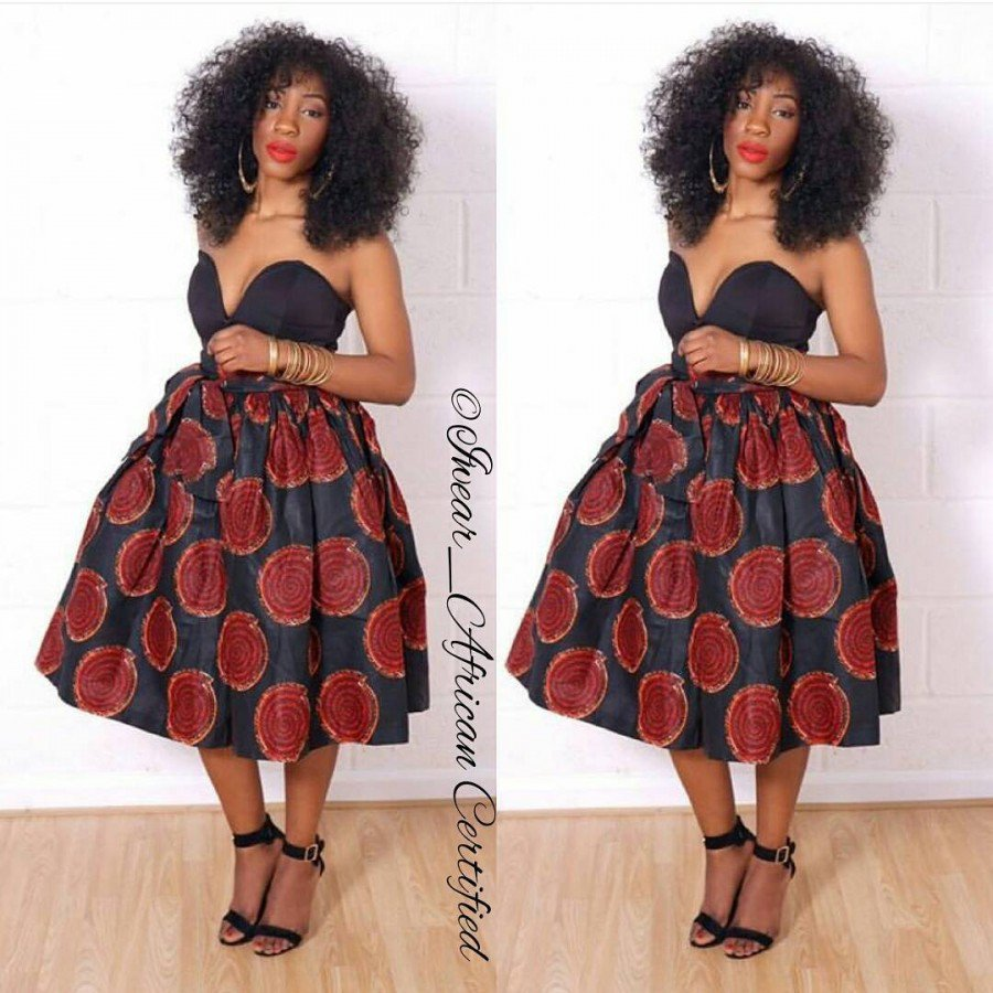 legs-ankara-fashion-africafashion-7