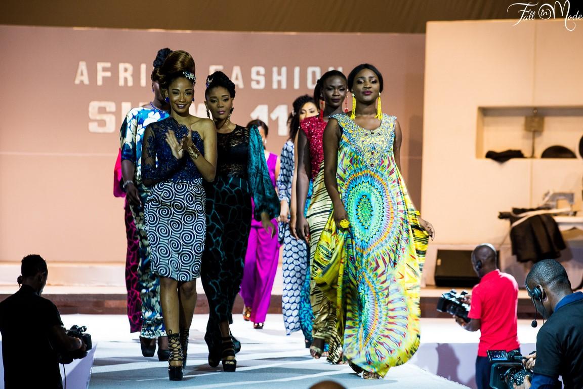 missano-afrik-fashion-show-11-9