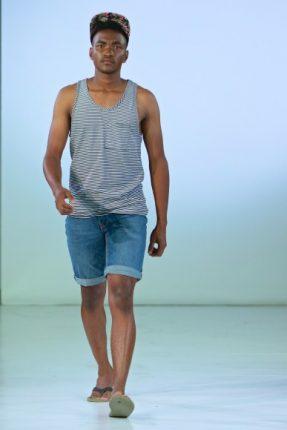mr-price-windhoek-fashion-week-2016-6