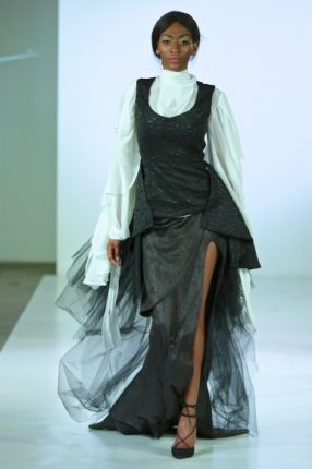 palse-windhoek-fashion-week-2016-16
