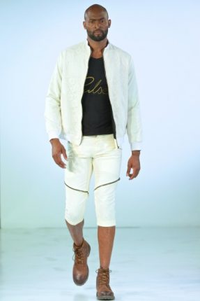 palse-windhoek-fashion-week-2016-6
