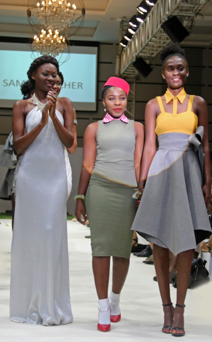 sama-fletcher-ghana-fashion-and-design-week-2016-11