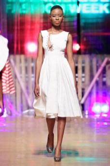 Alberto Tinga Mozambique Fashion Week 2016 FashionGHANA (11)