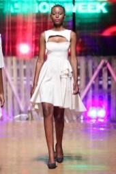 Alberto Tinga Mozambique Fashion Week 2016 FashionGHANA (13)