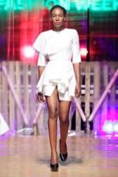 Alberto Tinga Mozambique Fashion Week 2016 FashionGHANA (14)