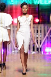 Alberto Tinga Mozambique Fashion Week 2016 FashionGHANA (15)