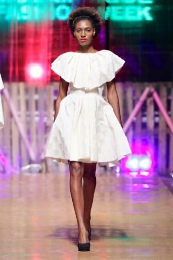 Alberto Tinga Mozambique Fashion Week 2016 FashionGHANA (2)