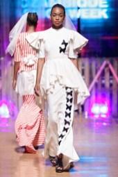 Alberto Tinga Mozambique Fashion Week 2016 FashionGHANA (21)