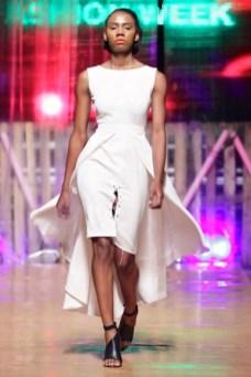 Alberto Tinga Mozambique Fashion Week 2016 FashionGHANA (23)