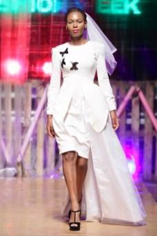 Alberto Tinga Mozambique Fashion Week 2016 FashionGHANA (24)