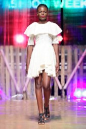 Alberto Tinga Mozambique Fashion Week 2016 FashionGHANA (7)